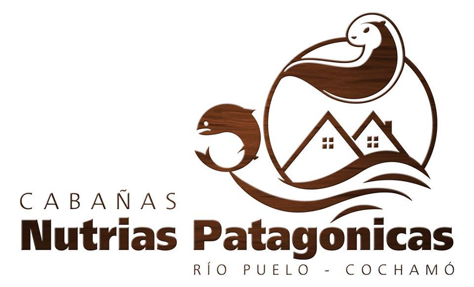 Cabañas Nutrias Patagónicas