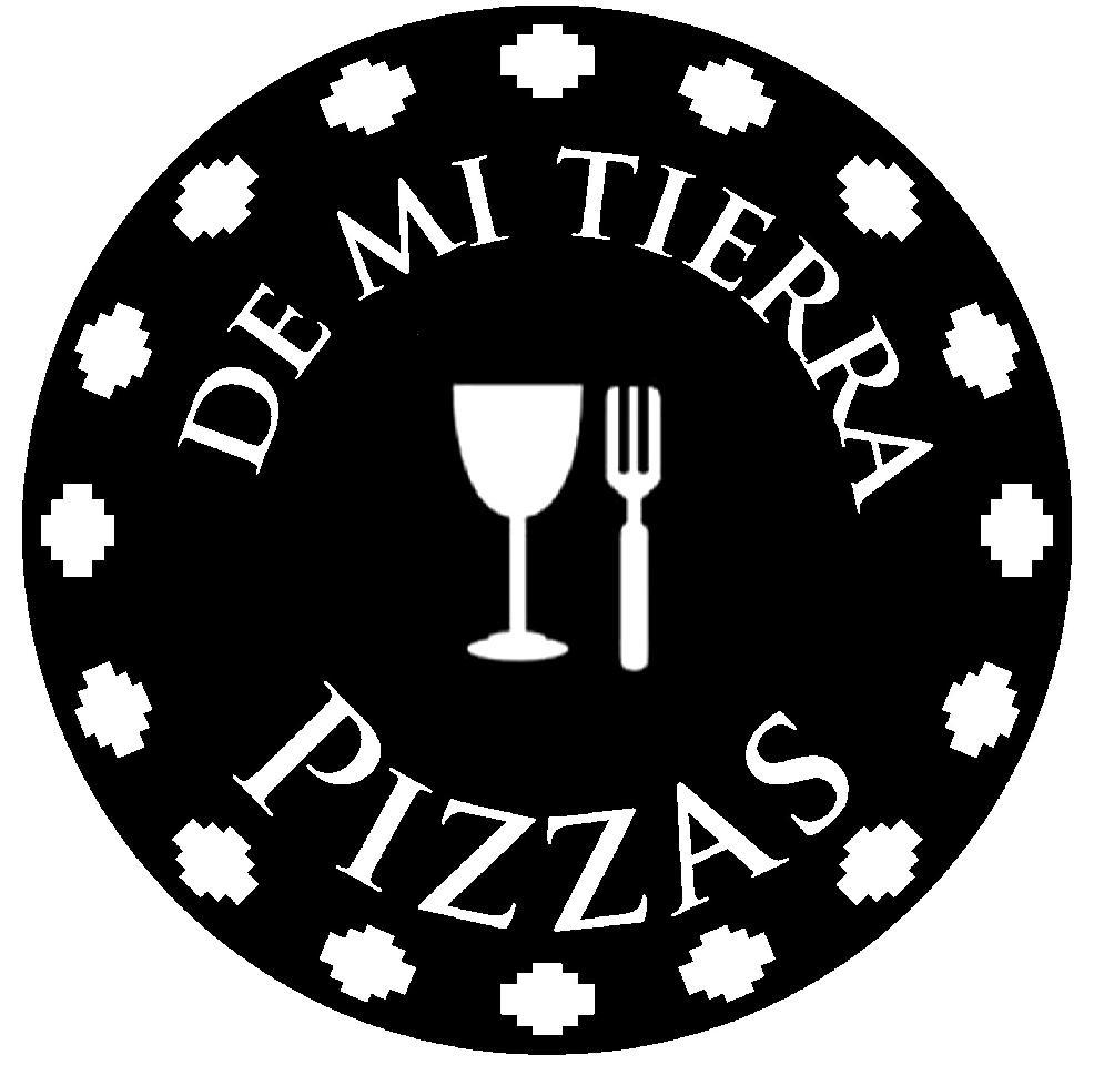 De Mi Tierra Pizzas Oriente