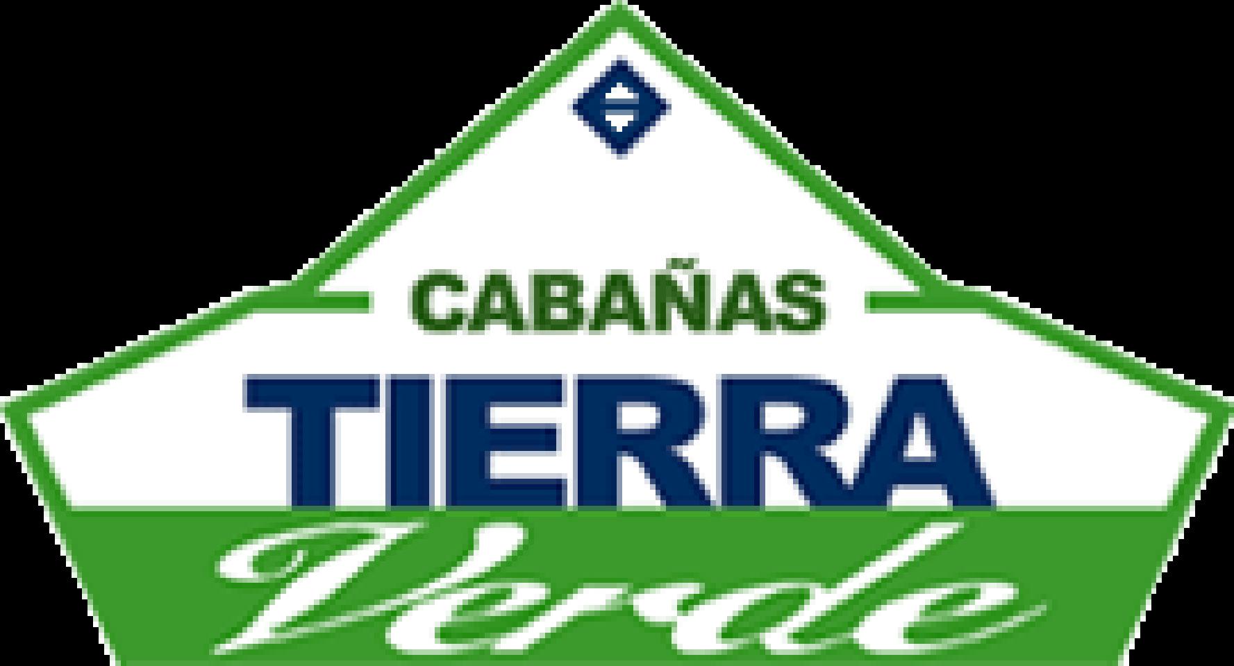 Tierra Verde Carelmapu