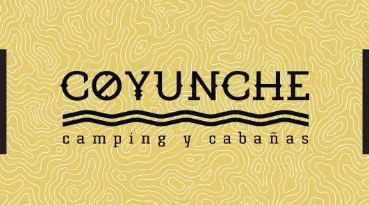 Cabañas Coyunche