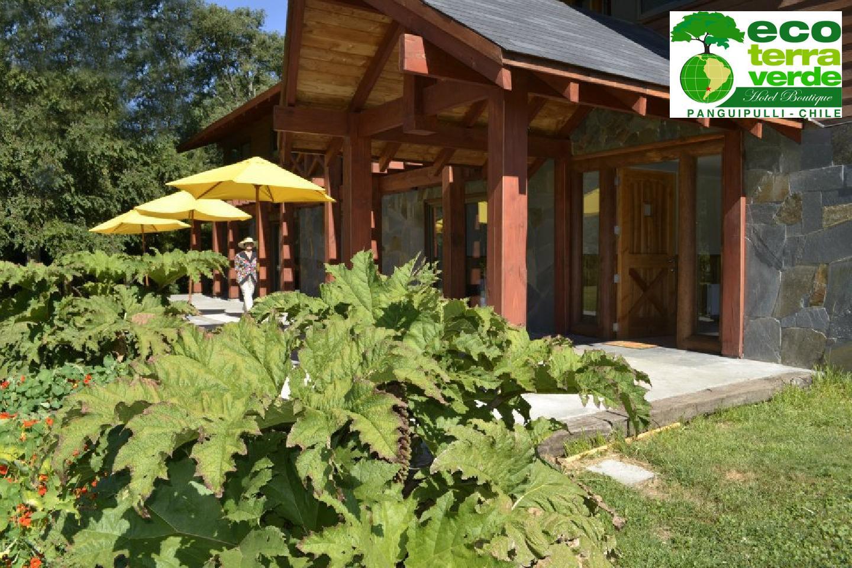 Eco Terraverde