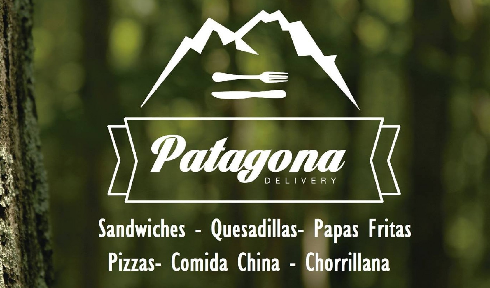 PATAGONA BAR RESTAURANT