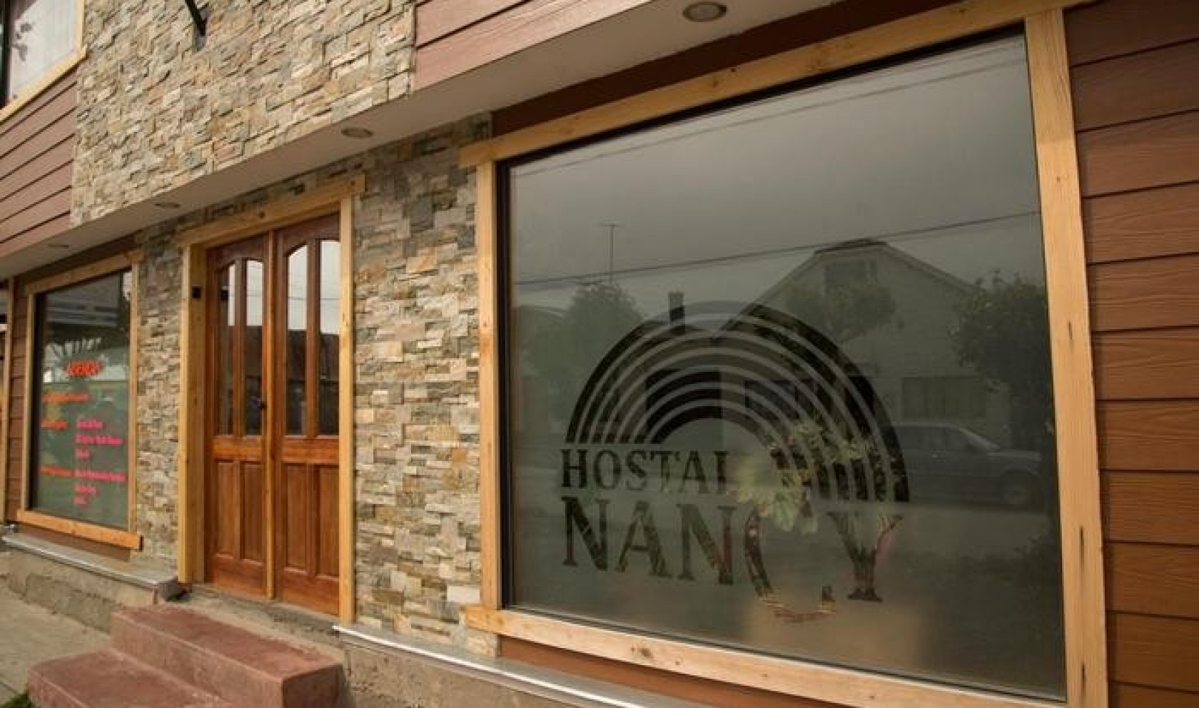 Hostal Nancy