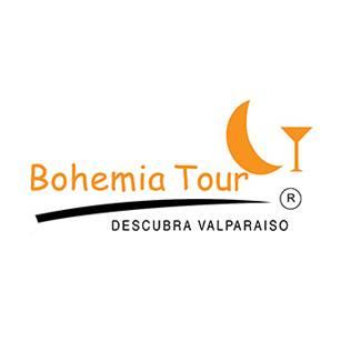 Bohemia Tour
