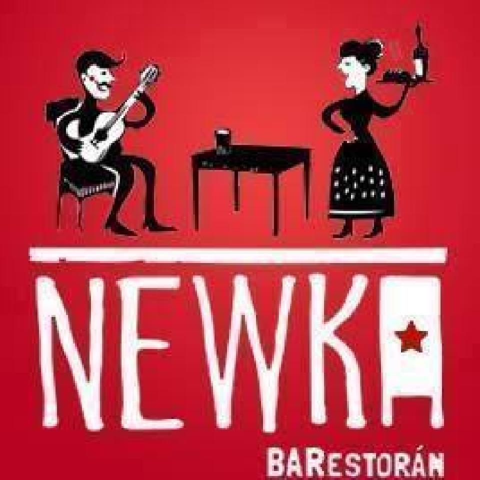 Newka Bar