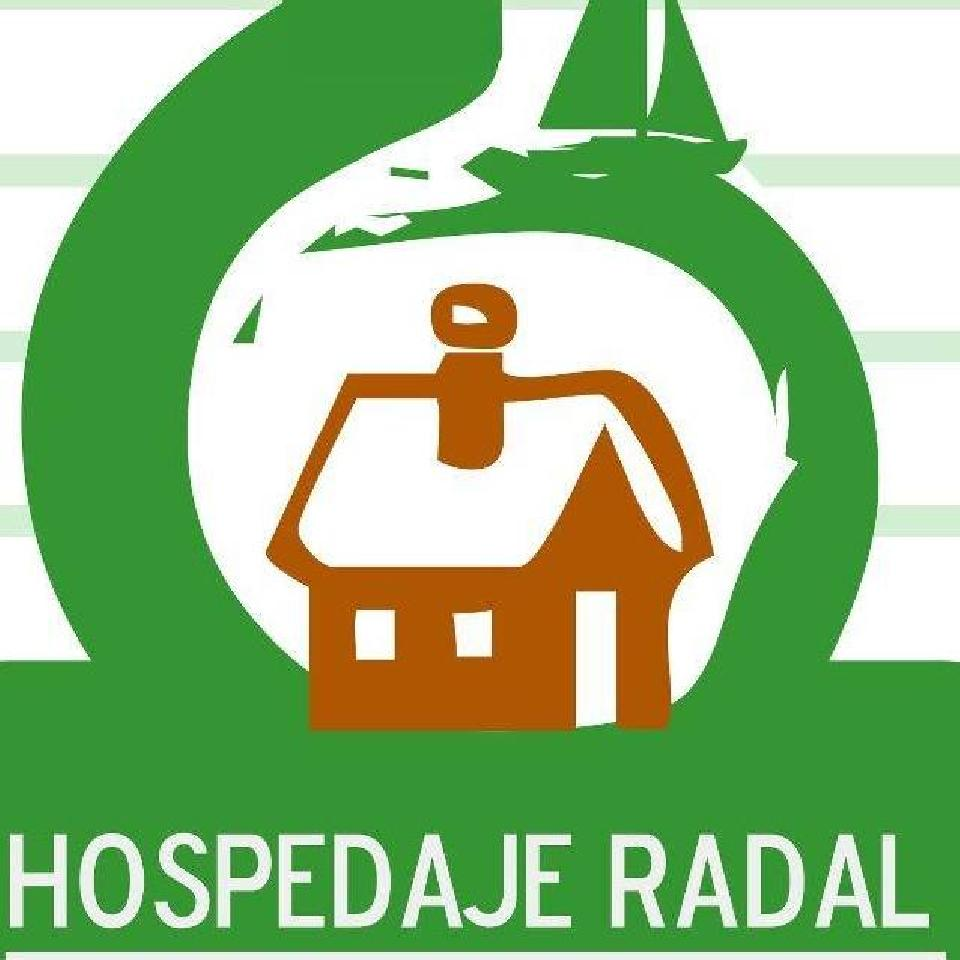 Hospedaje Radal