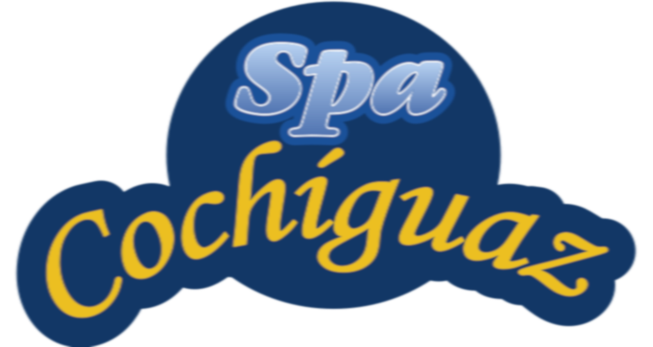 Spa Cochiguaz