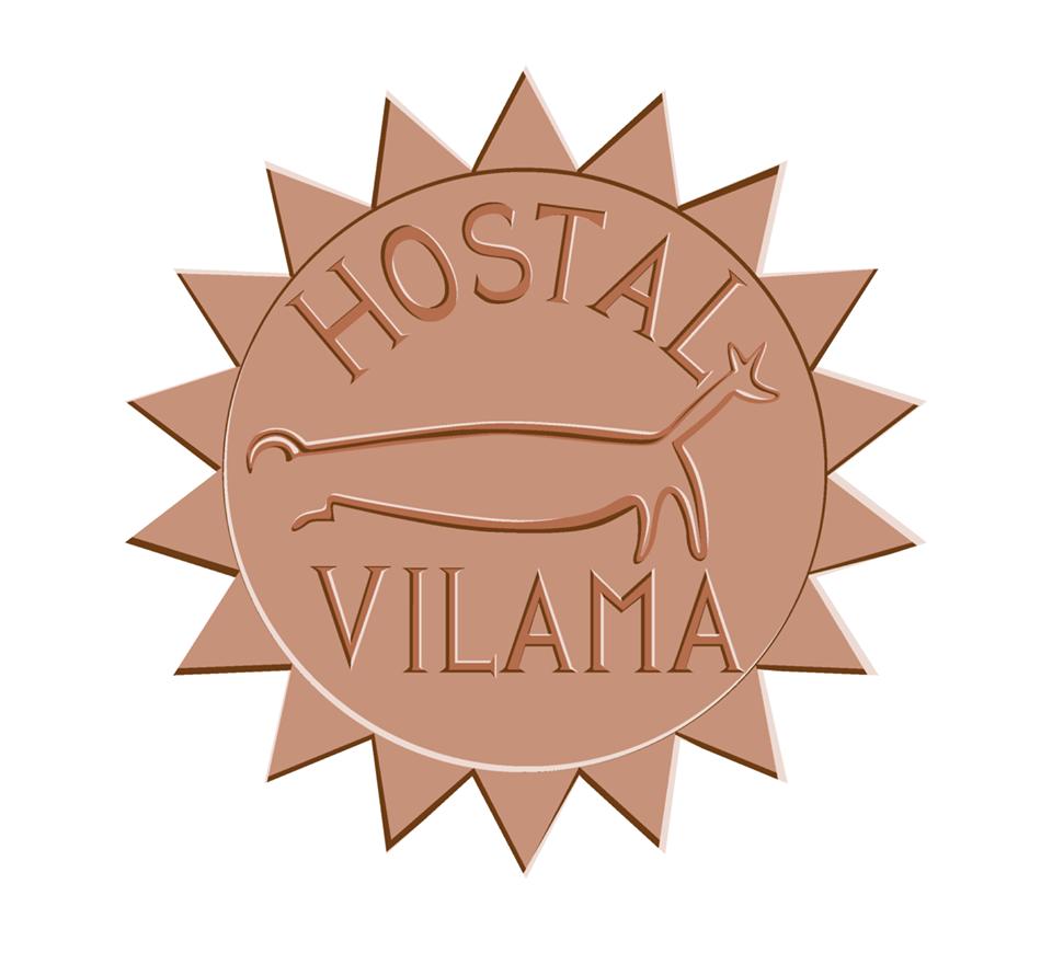 Hostal Vilama