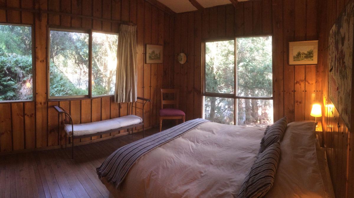 Shangrila Lodge